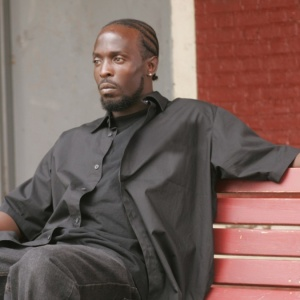 Television on 'The Wire': Extension, Expansion, Proliferation