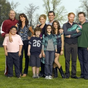 Why Modern Family Works So Well