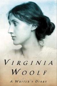 Virginia Woolf: FourteenQuotes
