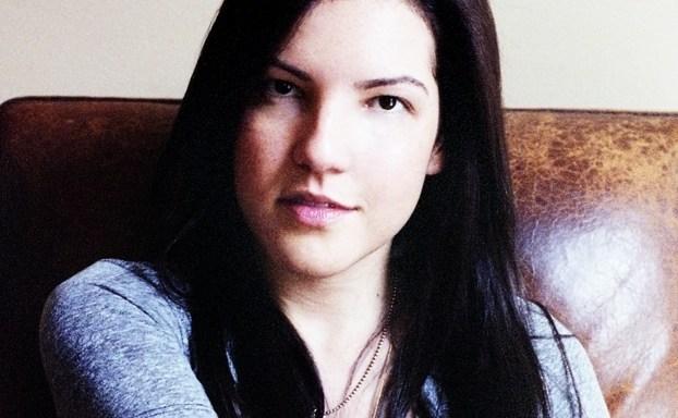 Sloane Crosley: Writer-Publicist