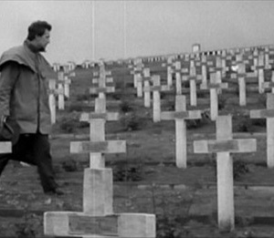 Ten Great French Films (Arranged Chronologically)