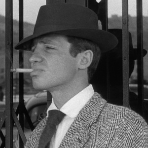Why 'Breathless'? A Retrospective On Jean-Luc Godard's Masterpiece