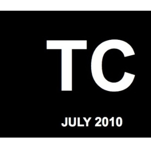 TC Month In Review: July
