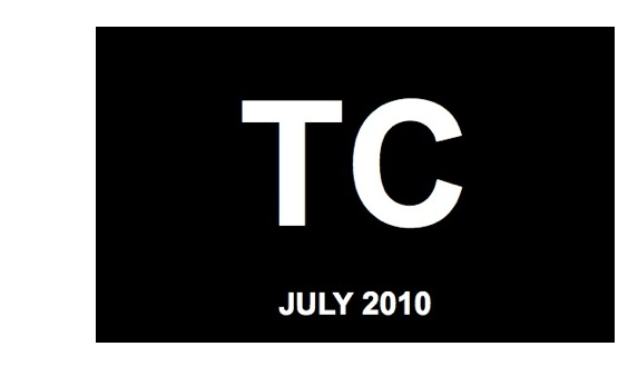 TC Month In Review:July
