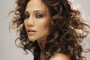 Can Jennifer Lopez Reignite Now That American Idol Doesn't WantHer?