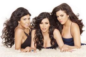 Why Does Anyone Care About Kim Kardashian?