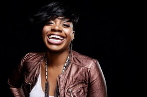 There's More to Fantasia Barrino's Bayer Binge Than Her People Are Letting On