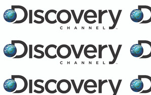 Crazy Dude, James J. Lee, Takes Hostages and Gets Shot at Discovery ChannelHeadquarters