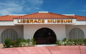 Do Museums StillMatter?