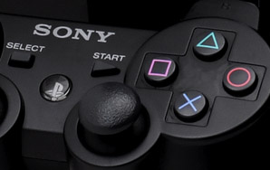 The Ebbs And Flows Of PlayStation Design
