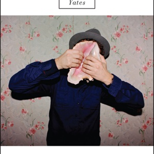 Tao Lin: Richard Yates