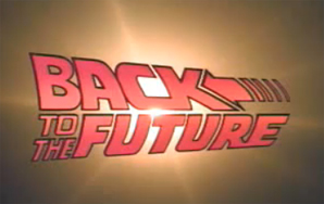 Michael J. Fox Recreates Original Back to the Future Trailer