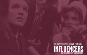 Who Are The 'Influencers' Influencing?