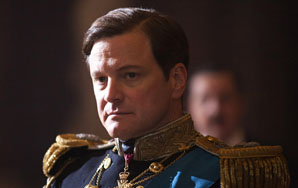 Why I'm Dying to See Colin Firth's Next Movie