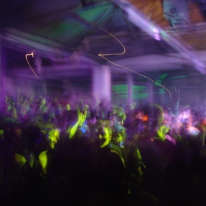 The Most Popular Places NYU Students Can Be Observed Partying