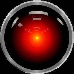 5 Videos of 5 Robots to be Afraidof