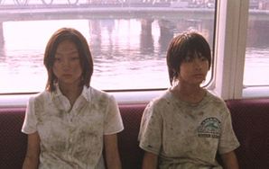 Hirokazu Koreeda: One of the Best Contemporary Asian Directors Working Today