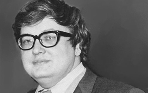 Eleven Kinda Fantastic Tweets By Roger Ebert