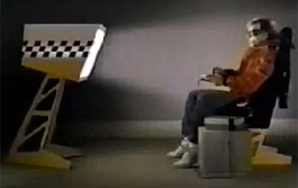 The 10 Sweetest Vintage '80s Commercials Ever