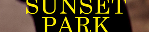 Paul Auster: Sunset Park