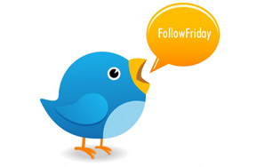 "A Call to End ""Follow Friday"" on Twitter"