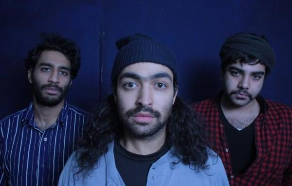 Das Really Good Indie-Rap: Introducing, Das Racist