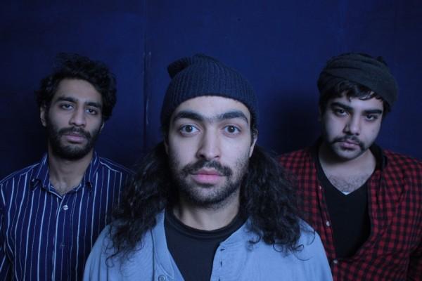 Das Really Good Indie-Rap: Introducing, DasRacist