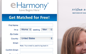 Advice From The Idiot: How Much Should I Lie in My DatingProfile?