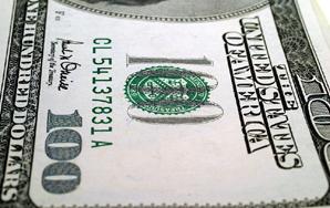 How To Make MoneyOnline