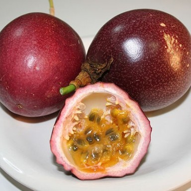 Top 10 Worst Fruits to Get Blowjobs From
