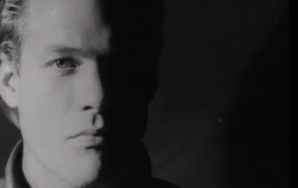 Andy Warhol's Screen Tests, Reinterpreted