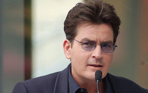 Charlie Sheen and the Double Standard in Hollywood