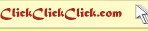 ClickClickClick.com