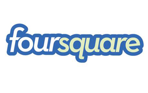 How FourSquare Intends to be vs. How FourSquare Reallyis