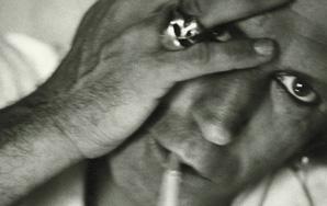Keith Richards & James Fox: Life