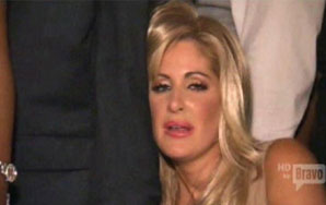 Everything You Didn't Really Care To Know About  The RealHousewives