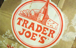 A Trader Joe's Survival Guide