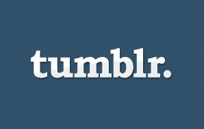 Things I Learned About My 16-Year-Old Sister from Reading Her Tumblr