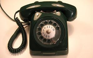 Why The PhoneSucks