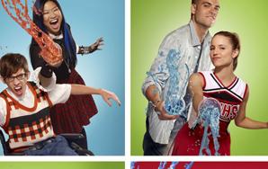 Glee: The Sound ofMusic
