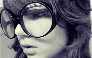 Geek Girls: How to Take Self-Portraits