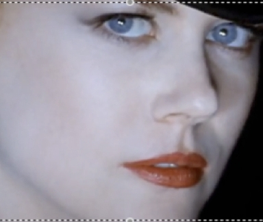 On Beauty and Being Wrong: Nicole Kidman's Oeuvre