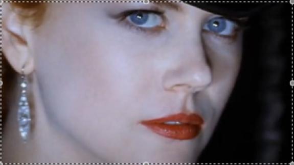 On Beauty and Being Wrong: Nicole Kidman'sOeuvre