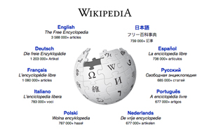 The Days of Academia Prohibiting Wikipedia as a Resource May be Coming to anEnd