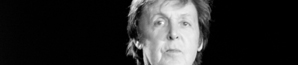 Is Paul McCartney As Big A Tool As We Always Thought?YES.