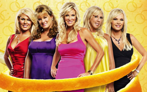 The 5 Reasons I Love The Real Housewives Franchise