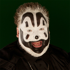 Top 5 Tweets From Insane Clown Posse's Violent J