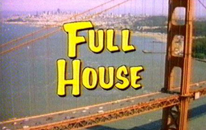 Remembering Full House via Musical Moments