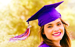 How to Win Post-Graduation