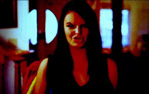 Meme Meltdown: Rebecca Black's Friday in Hell